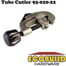 STANLEY Tube Cutler