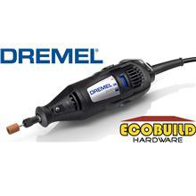 DREMEL 200 Series Multitool with Dual Speed