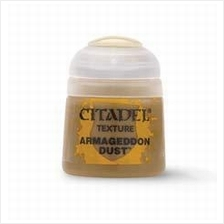 Citadel Texture Color Armageddon Dust 26-02