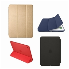 Apple iPad Mini / Air / Pro 9.7 - 12.9 High Quality Smart Cover Slim Fit Stand