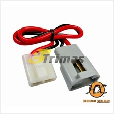 toyota camry turn signal wire harness wiring connector Toyota Pickup AC Wiring Harness Toyota Wiring Harness