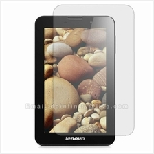 Lenovo IdeaTab A3000 Transparent Clear 7' Tablet Screen Protector New