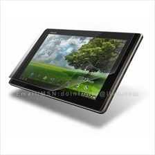 New Asus Eee Pad Transformer TF101 Transparent Clear Screen Protector