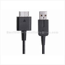 New USB Data Sync Transfer Charger Cable for PlayStation PS Vita PSV