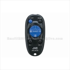 New JVC Car CD Audio Radio Wireless Remote Control RM-RK50 KD-R315