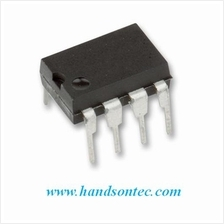 uA741CP General-Purpose Op-Amp