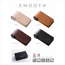Cameo Dart case - Premium Case - SMOOTH