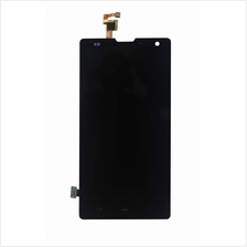 LCD Screen Digitizer Huawei Honor 3C Lite 3X 4C 4X 5X 6X Replacement