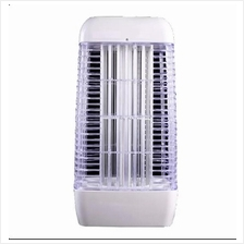 PROSMK MK-033 High Power Insect Killer