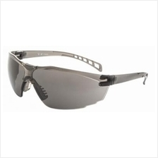 BL-31, Bolle Safety Sunglasses / Eyewear from France