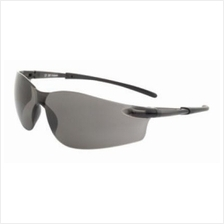 BL-30, Bolle Safety Sunglasses / Eyewear from France