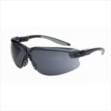 AXIS 2, Bolle Safety Sunglasses / Eyewear from France