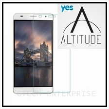 Yes Altitude Premium Screen Protector