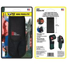Nite Ize Mini Pock-Its Utility Holster (PIM-03-01)
