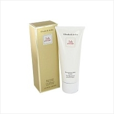 5th Avenue By Elizabeth Arden Body Lotion 6.8 Oz - Women (ORI PERFUME)
