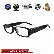 New 720x480 30fps Spy Camera Eyewear Glasses DVR And Audio