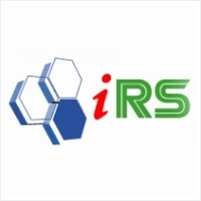 IRS POINT OF SALES SOFTWARE - Basic Ver (POS System / Pos Software)