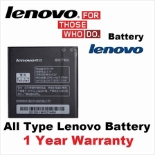 Lenovo Battery for A850 A850+ A880 A889 S820 S920 A369I S930 S939 P780