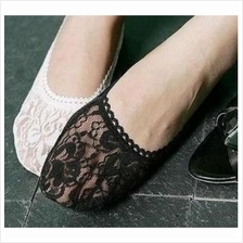 MT003739-1 Fashion Lace Bottoming Socks