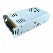 5V 60A 300W Switching Power Supply 300w for LED, CCTV