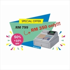 [OFFER] Limited Stock Electronic Cash Register Cashier POS Machine