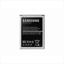 『CC 』Samsung Galaxy S4 Mini Battery Replacement Part