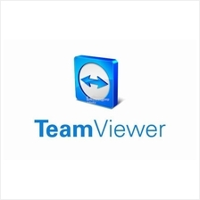 TEAMVIEWER 14/15 ( SOLVE LIMIT PROBLEM)