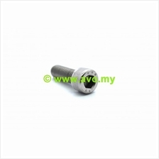 AVOMARINE Socket Cap Screw M10x30 | Per Pack Price (100pcs)