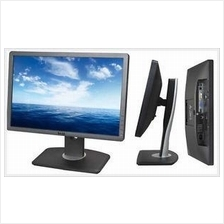 Dell P1913B 19˝ Widescreen TFT Monitor Fast