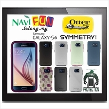 ★ OtterBox Symmetry Series Case for Samsung Galaxy S6