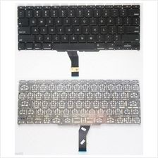 "New Keyboard FOR Macbook Air 11"" A1465 A1370 keyboard"