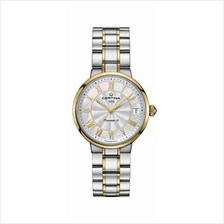 CERTINA C031.207.22.113.00 DS Stella Lady Powermatic 80 SSB Two-tone