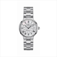CERTINA C031.207.11.113.00 DS Stella Lady Powermatic 80 SSB Silver
