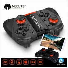 MOCUTE - 050 Bluetooth Gamepad V3.0 Wireless Game Controller