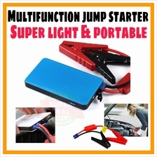 2017 NEW Car Jump Starter Emergency Car Jump Starter Power Bank OFFER)