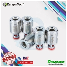 KangerTech SSOCC Replacement Coil 0.5 Ohm NiCr for Subtank/TOPTANK/NEBOX