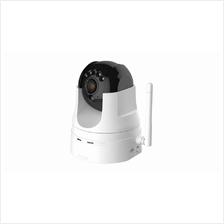 D-LINK WIRELESS N PAN  & TILT HD IP CAMERA WITH IR (DCS-5222L)