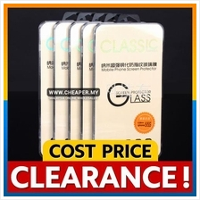 Huawei Honor 4X 5X 6 7 Ascend P9 Mate 7 8 Tempered Glass