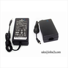Emerson 230V AC to 24V DC 5A 120w Switching Power supply adapter POE CE deskto