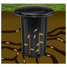 Advanced Termite Bait Station