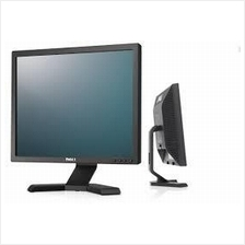 "Refurbished All Dell Brand 17"" Inch LCD Monitor"