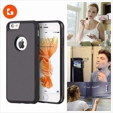 [PROMO] Anti Gravity Case for iPhone Series (iPhone 5s / 6s / 6+, etc