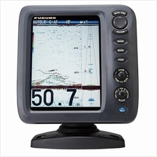Furuno FCV-588 COLOR LCD Fish Finder/Sonar 8.4 Inch Screen