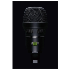 LEWITT DTP 640 REX - Dynamic Microphone for Drums & Percussion