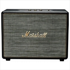 MARSHALL Woburn - 90W Portable Active Stereo Speaker (with Bluetooth)