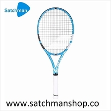 BABOLAT Pure Drive 2015 (FOGNINI) Tennis Racket (NEW) - FREE SHIPPING