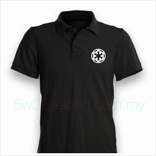 Star Wars Galactic Empire Polo Shirt