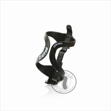 Zefal SPRING Bottle Cage Only at RM32/pc