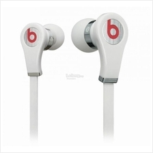 Beats In-Ear Headphone by Dr. Dre Stereo 3.5mm Jack