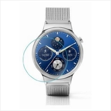 HUAWEI SMART WATCH TEMPERED GLASS SCREEN PROTECTOR